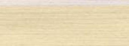 Gutermann 251 1105 Natural Cotton Thread 250m/273yds Cream
