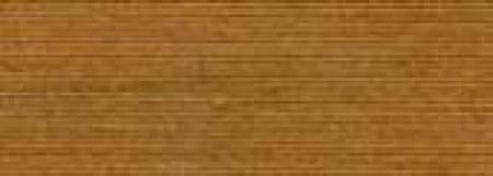 Gutermann 251 2410 Natural Cotton Thread 250m/273yds Tan