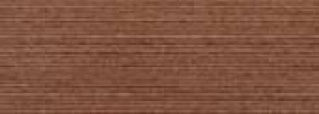 Gutermann 251 3880 Natural Cotton Thread 250m/273yds Light Brown