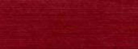 Gutermann 251 4780 Natural Cotton Thread 250m/273yds Wine