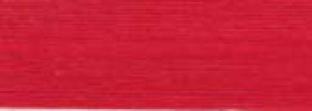 Gutermann 251 4880 Natural Cotton Thread 250m/273yds Red