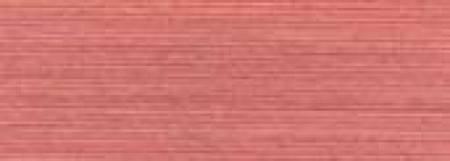Gutermann 251 5500 Natural Cotton Thread 250m/273yds Light Rose