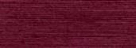 Gutermann 251 5610 Natural Cotton Thread 250m/273yds Light Plum