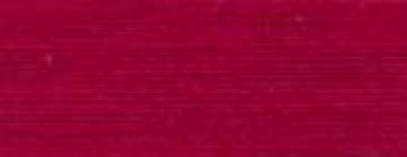 Gutermann 251 5860 Natural Cotton Thread 250m/273yds Magenta
