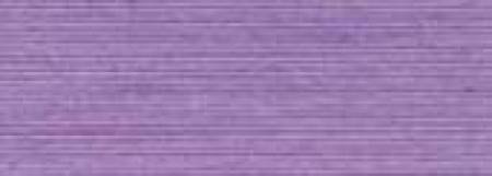 Gutermann 251 6080 Natural Cotton Thread 250m/273yds Lavender