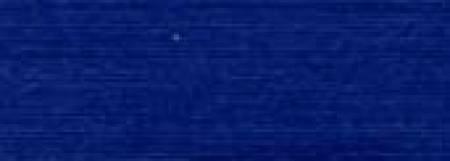 Gutermann 251 6800 Natural Cotton Thread 250m/273yds Royal