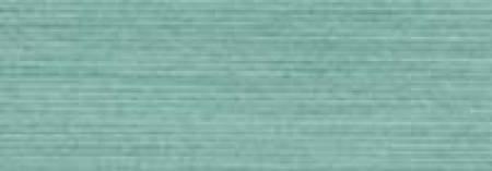 Gutermann 251 7730 Natural Cotton Thread 250m/273yds Light Green