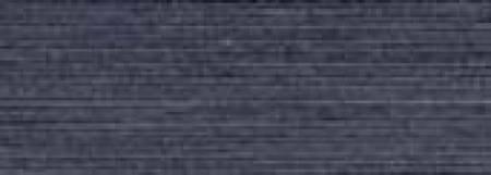 Gutermann 251 9310 Natural Cotton Thread 250m/273yds Dark Grey