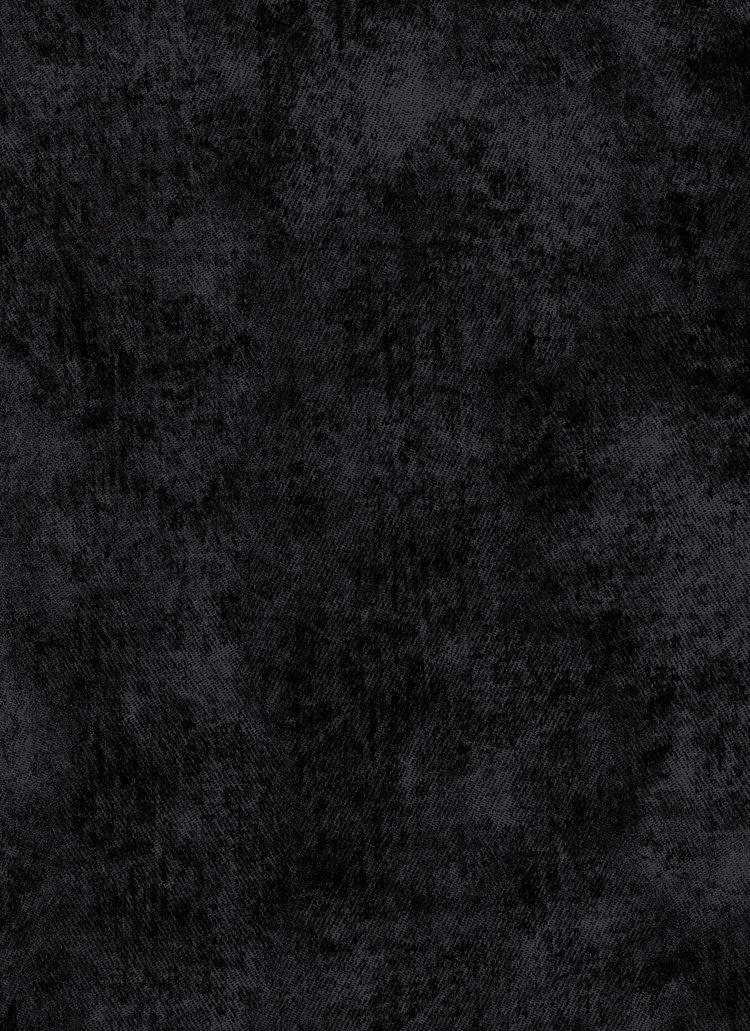 RJR Denim 3212-13 Black