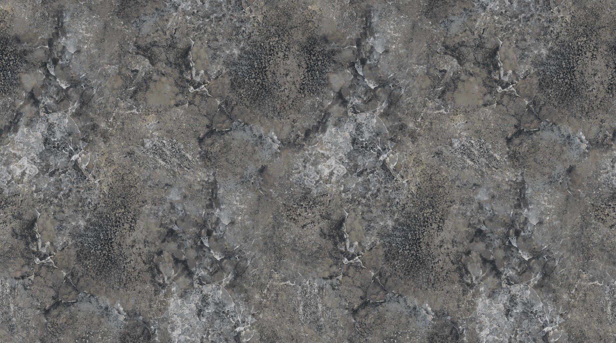Northcott Stonehenge Gradations 39302-95 Medium dark grey Graphite