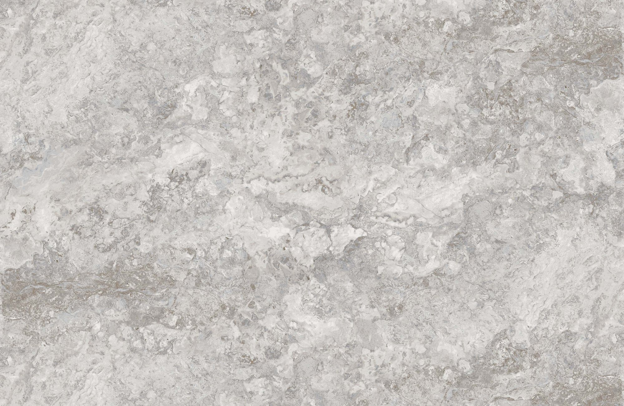 Northcott Stonehenge Gradations 39304-94 Medium grey & brown Graphite