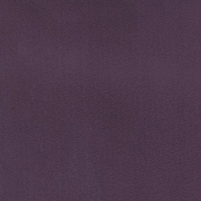 Moda Fireside 60001-35 Prune 60