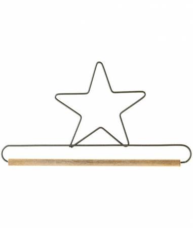 Ackfeld 6 Star Hanger 66117