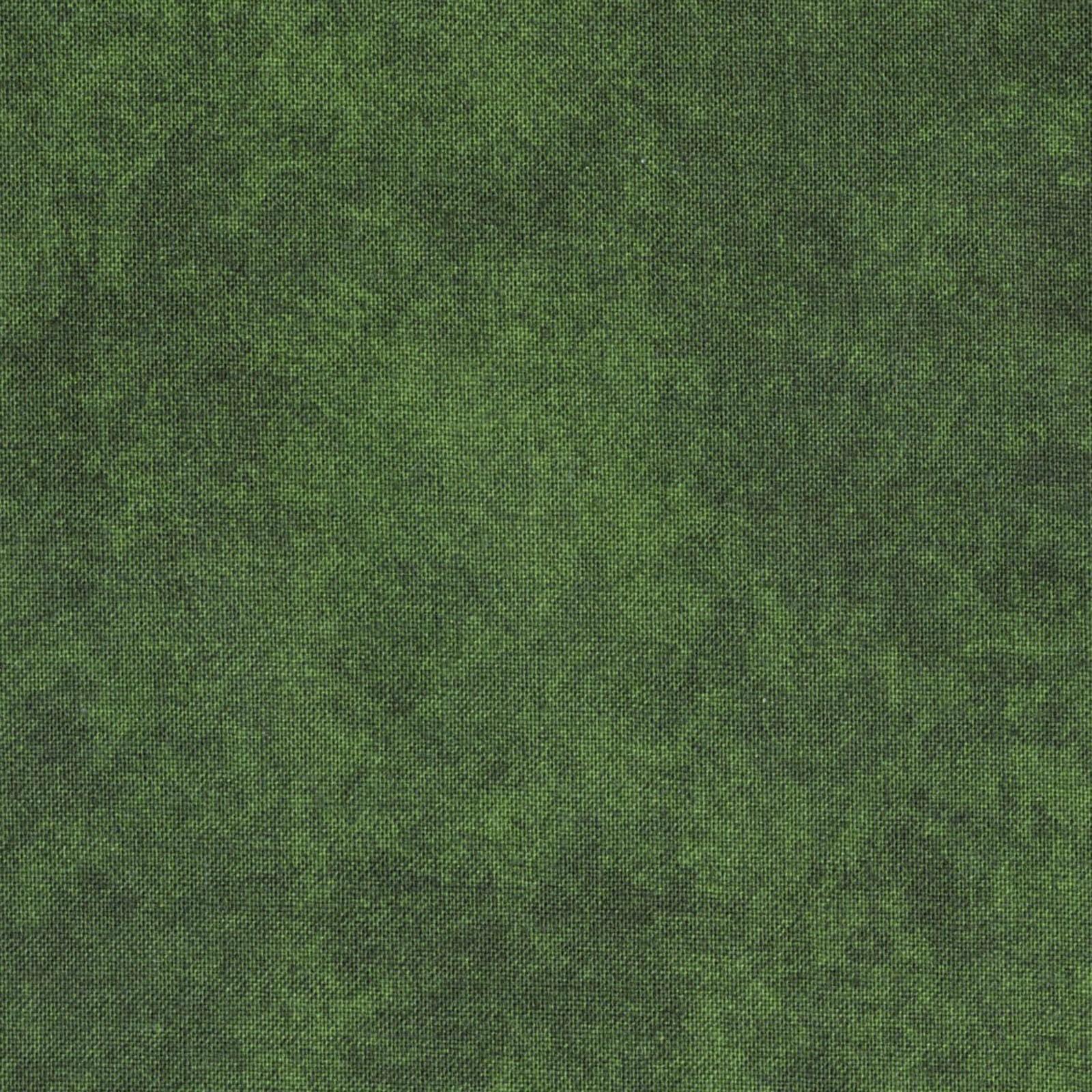 Maywood Shadow Play MAS513-GX Green Marble