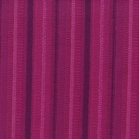 RJR Hopscotch 3218-4 Purple Violet Loopy Stripe Tonal By Jamie Fingal