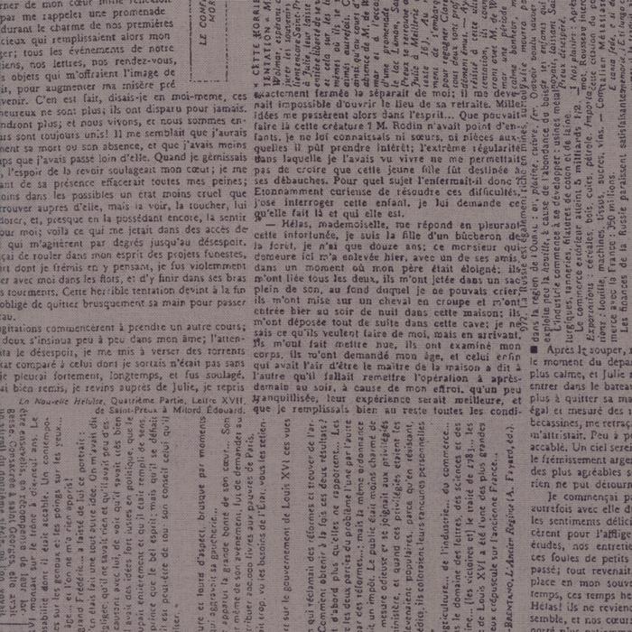 Moda Compositions Newsprint Stone 30451-19