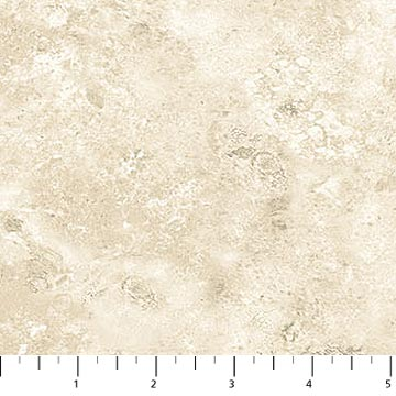 Northcott Stonehenge Gradation 39305-96 slate taupe