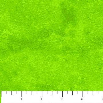 Northcott Toscana 9020-733 Green Par 4