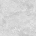 Northcott Toscana 9020-91 Silver Lining (grey)