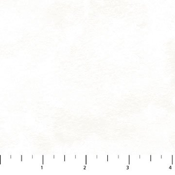 Northcott Toscana 9020-10 textured white Picket fence