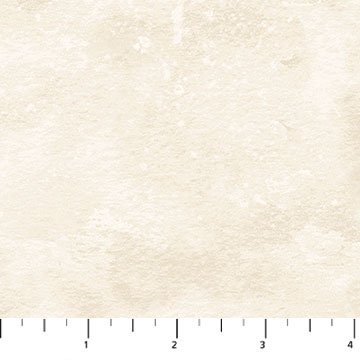 Northcott Toscana 9020-12 Vanilla Textured Cream