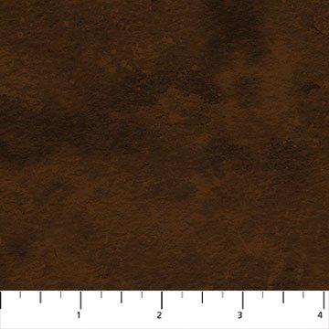 Northcott Toscana 9020-360 Brown Espresso