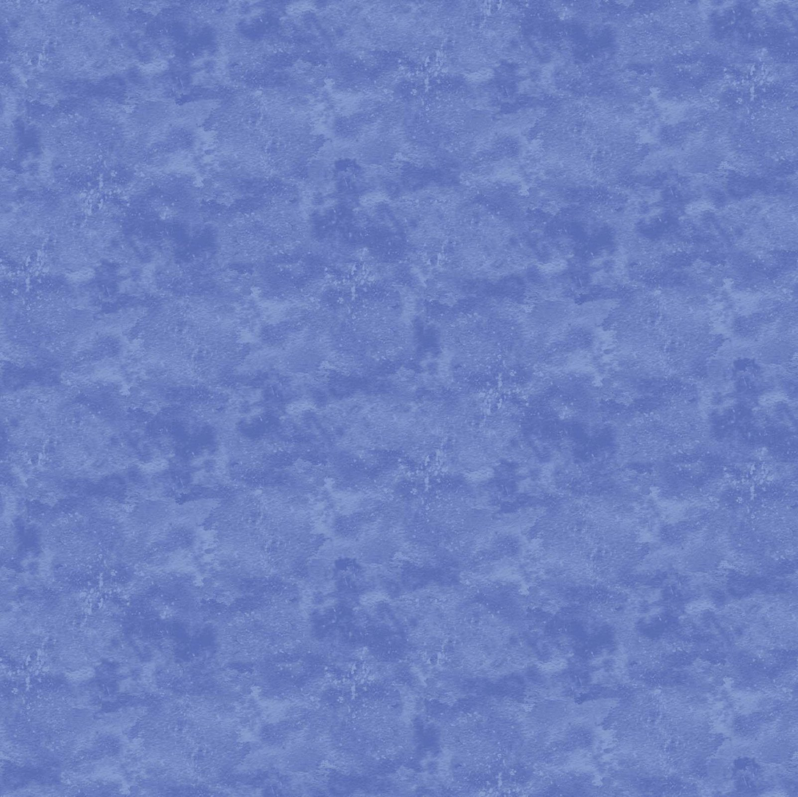 Northcott Toscana 9020-442 Purple Delphinium