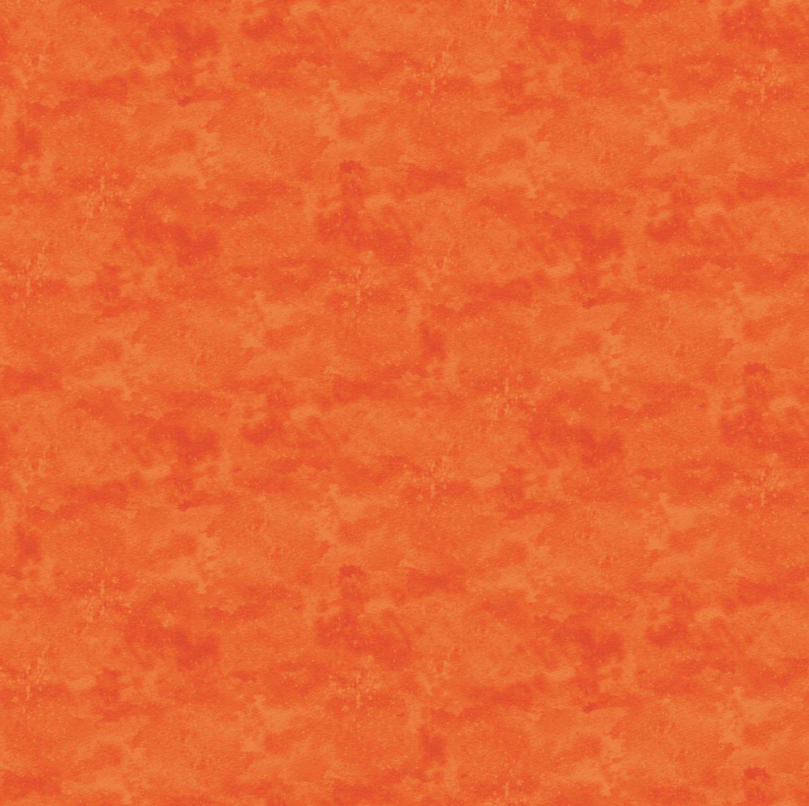 Northcott Toscana 9020-590 Tangerine Tango