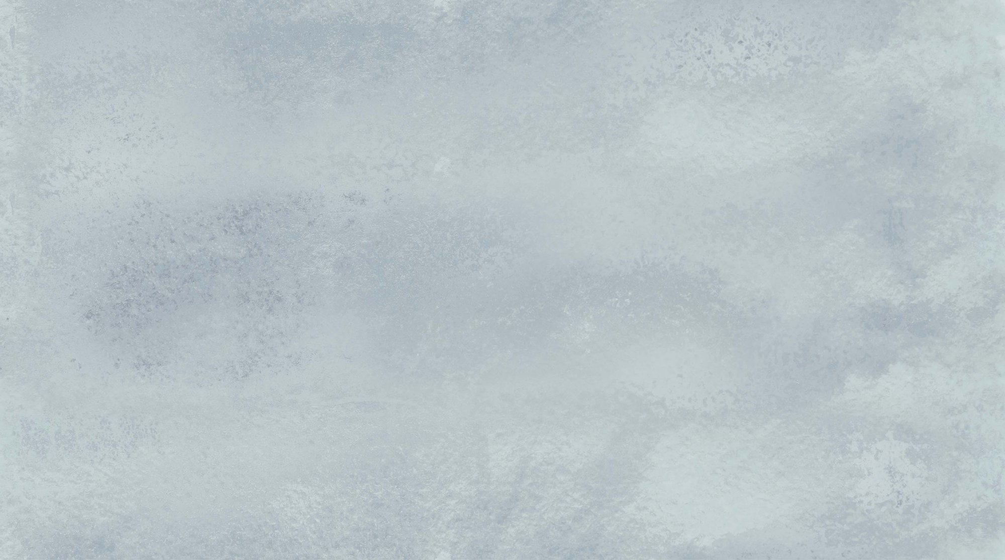 Northcott Enchanted Forest Flannel F22306-42 Gray Tonal