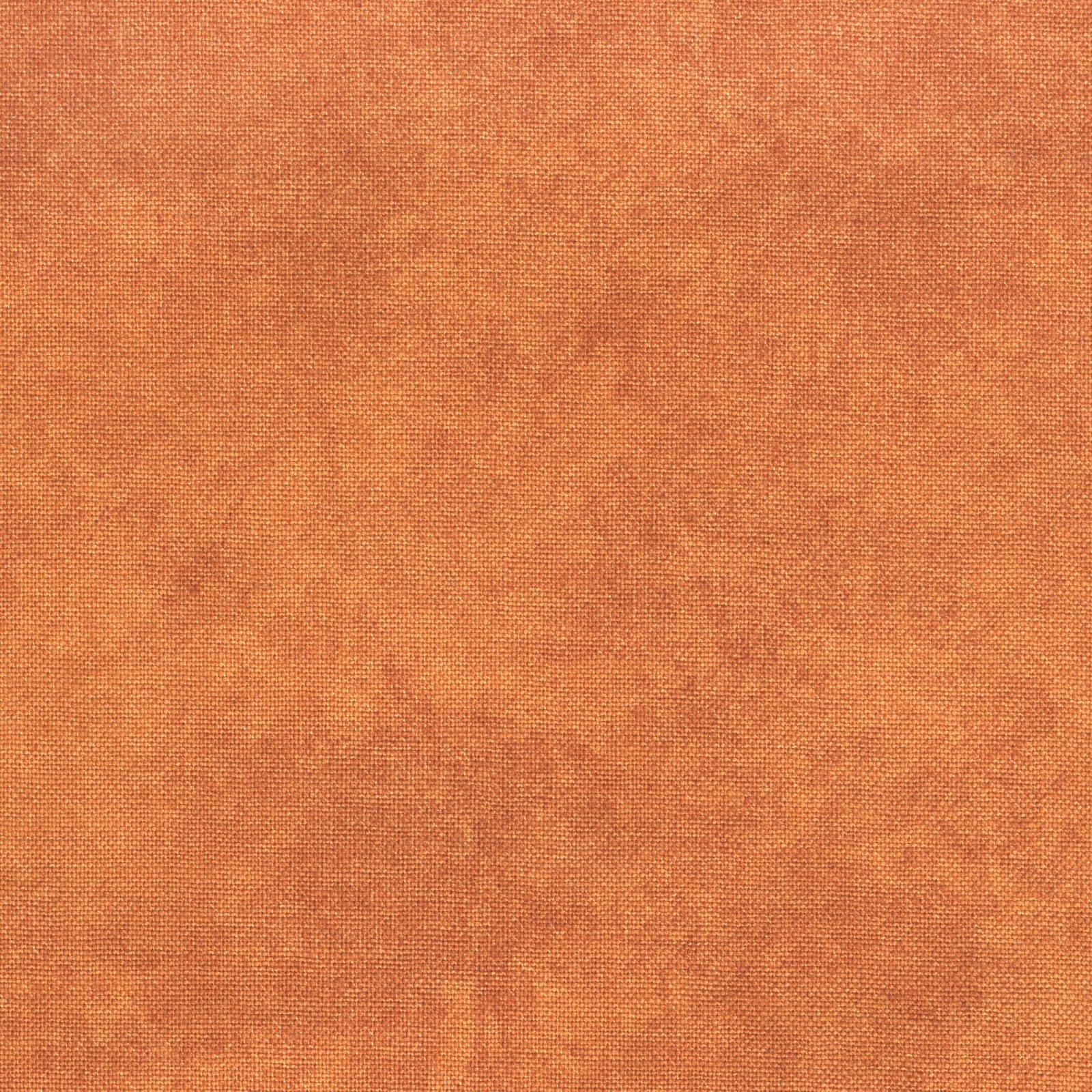 Maywood Shadowplay MAS513-04 Orange