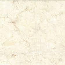 Hoffman Bali Batik Q2130-531 Papyrus Large Dashed Circles