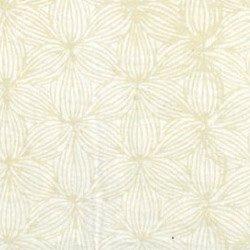 Hoffman Bali Batik Q2153-265 Oyster Petals