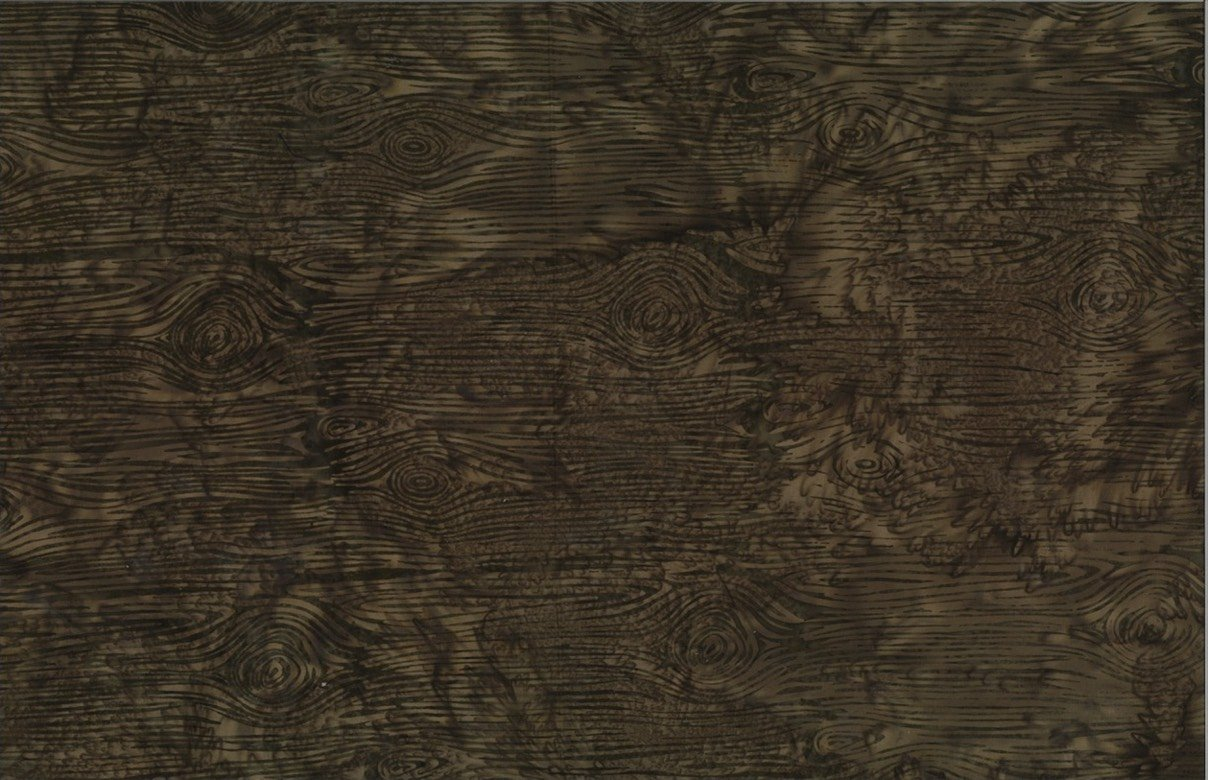 Hoffman Custom Chop R2235-49 Khaki Wood Grain