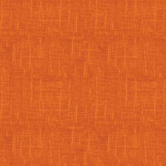 Hoffman 24/7: Linen S4705-13-Orange