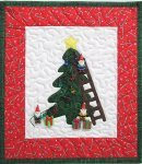 Decorating Party Wall Hanging Kit