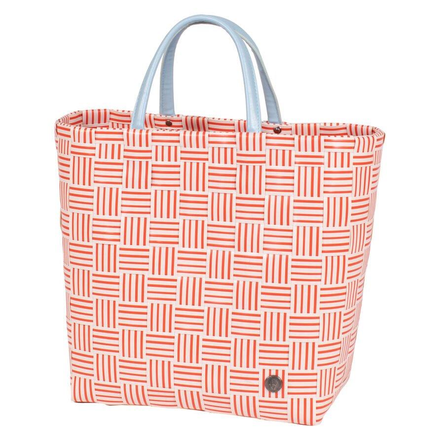 Joy Recycled Tote Bag