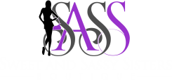 SASS Boutique Logo