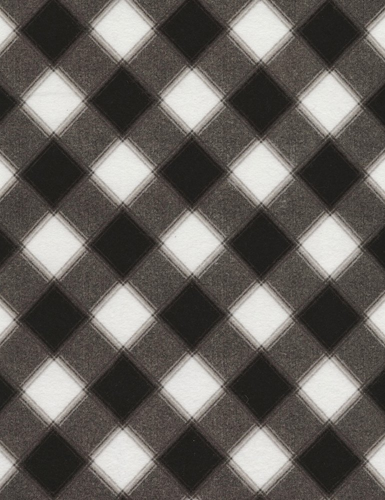 Tailor flannel