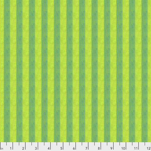 Narrow Stripe Gooseberry