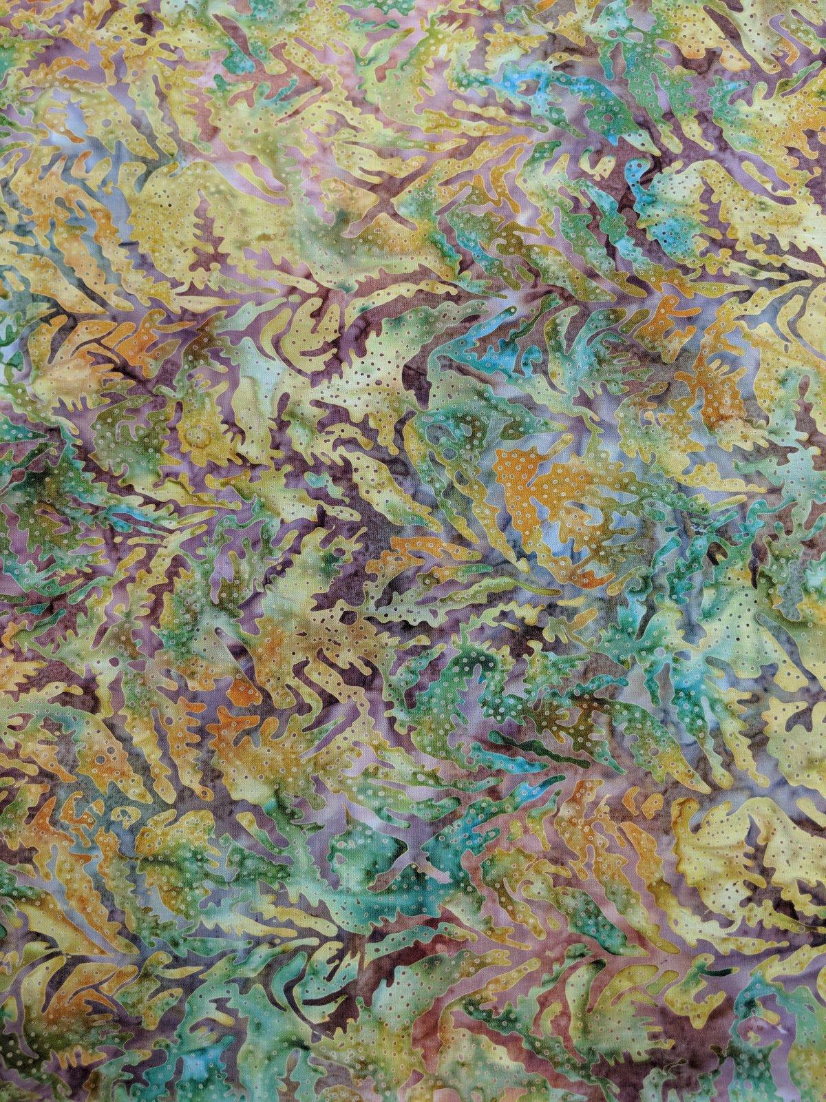 banyan batiks ikat sketch