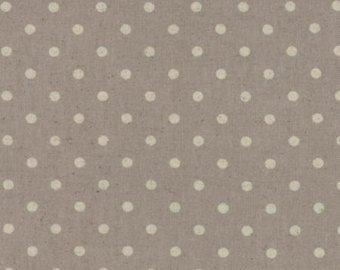 Linen Mochi Dot Putty