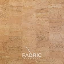 Cork Fabric - Surface 36