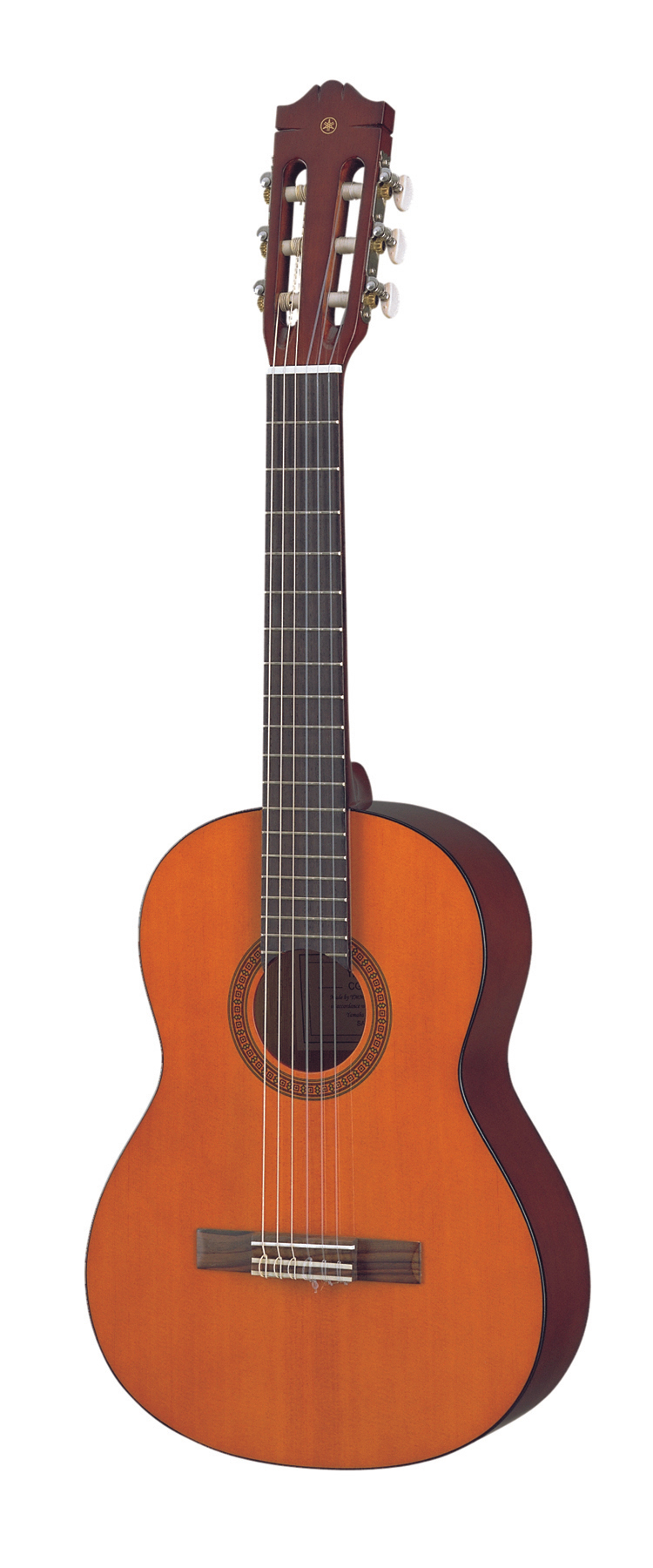 AG CLASSICAL  1/2 SIZE GUITAR