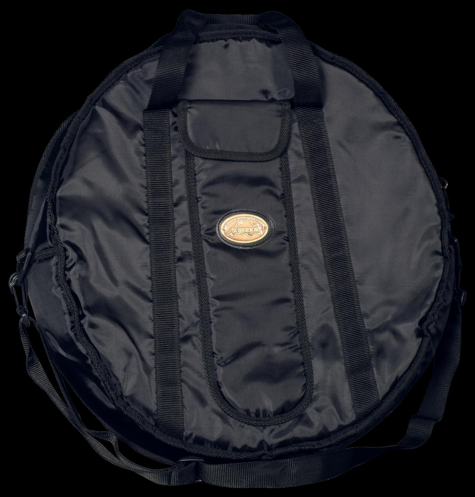 Superior Bodhran Bag 18