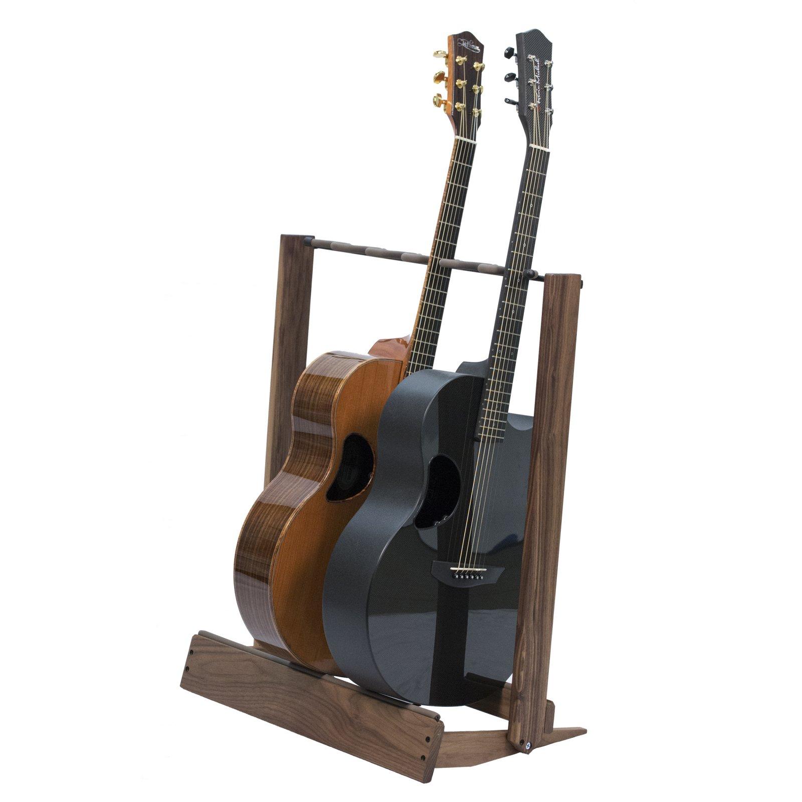 Guitar Stands Hangers