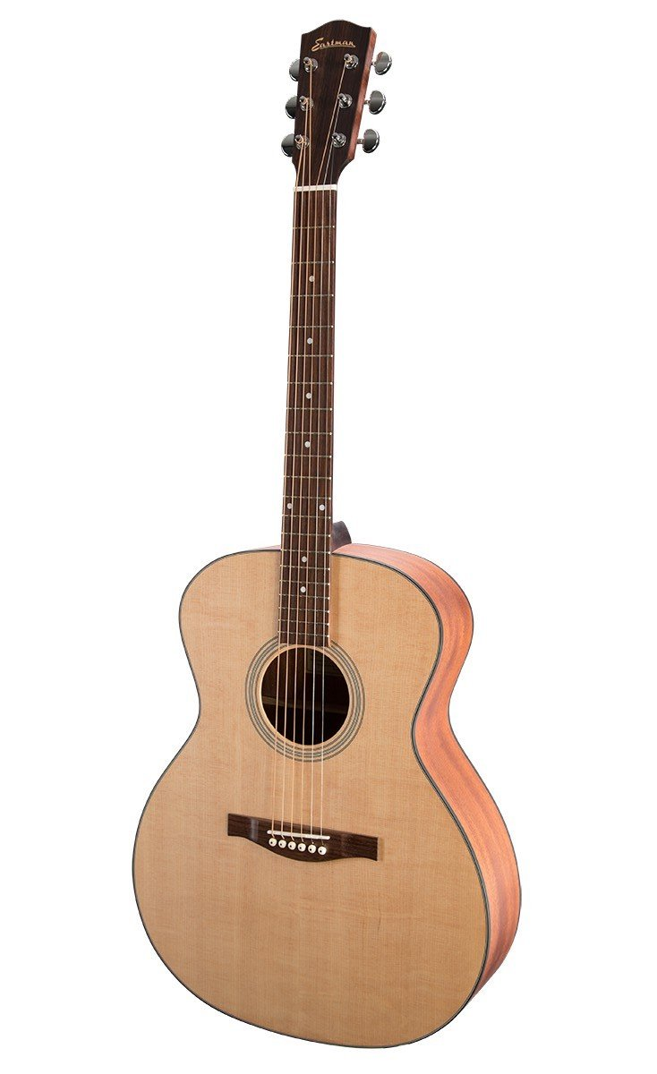 Eastman Pacific Coast Highway Dreadnought PCH1-D