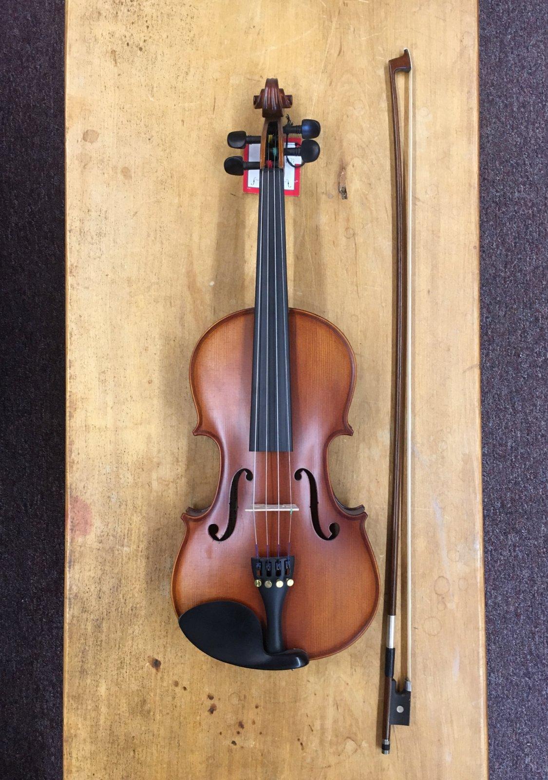 Cremona SV230 Violin