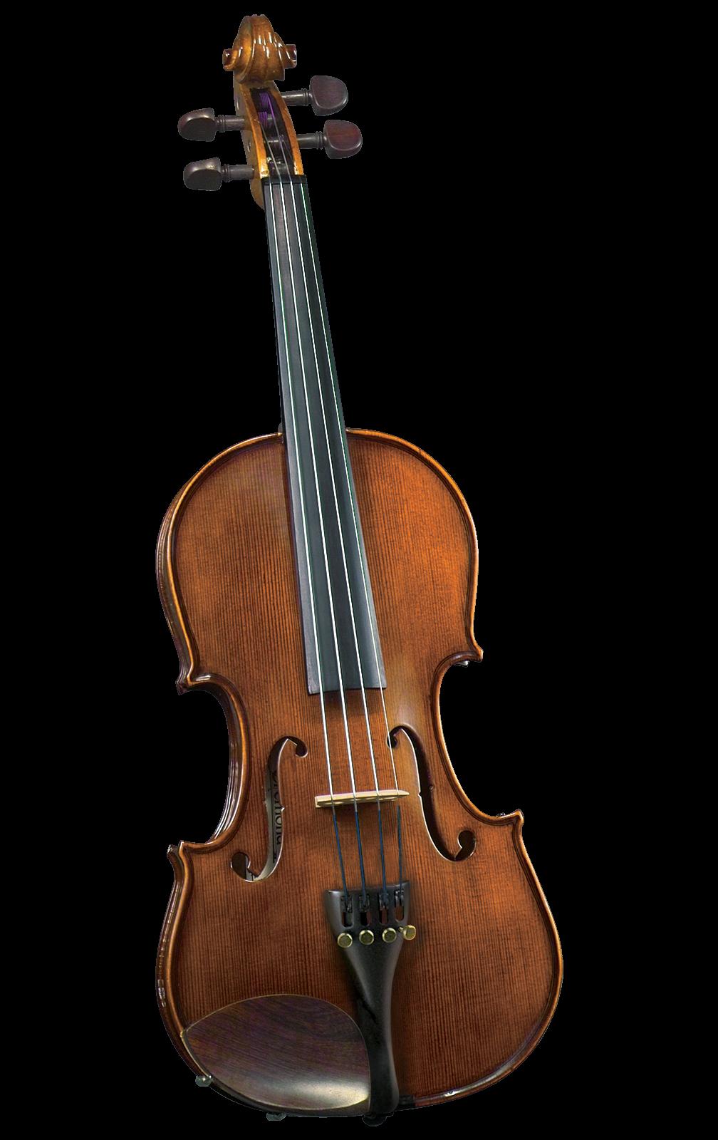 Cremona SV-165 Violin 4/4