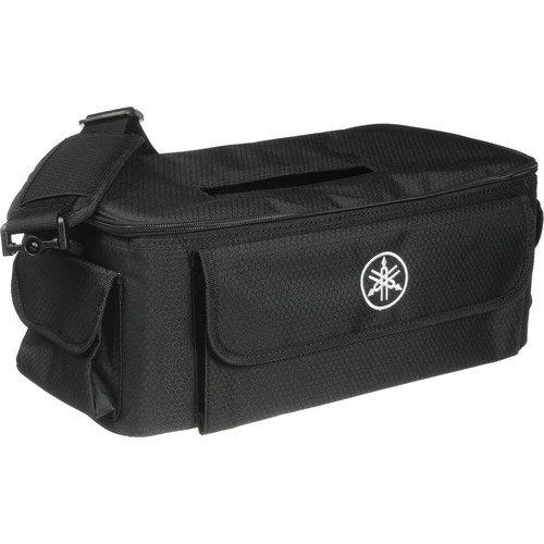 THR Amp Gig Bag - Heavy Duty For T'HR5 & 10  W/ Shoulder Strap & Inserts