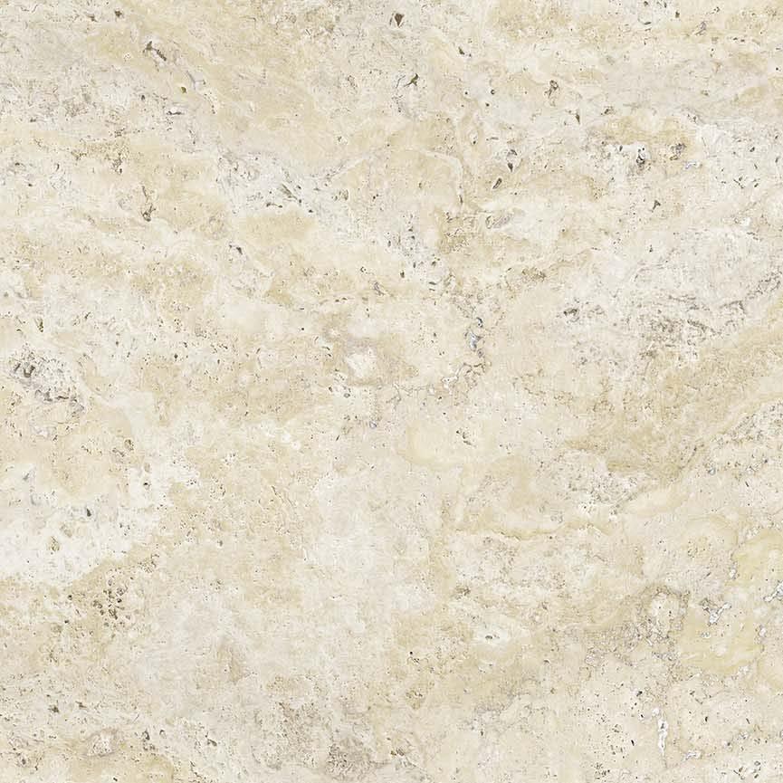 Naturescapes - Cream Marble